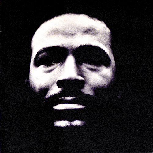 Play & Download Vulnerable by Marvin Gaye | Napster