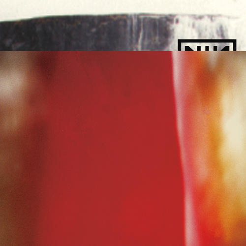 Play & Download The Fragile by Nine Inch Nails | Napster