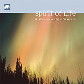 Spirit of Life by Various Artists