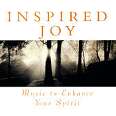 Inspired Joy von Various Artists