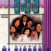 Play & Download Mi Historia by Yndio | Napster