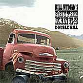 Play & Download Double Bill by Bill Wyman | Napster