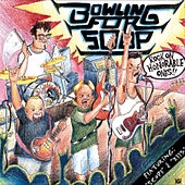 Play & Download Rock On Honorable Ones!!! by Bowling For Soup | Napster