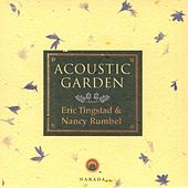 Acoustic Garden by Tingstad & Rumbel