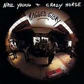Play & Download Ragged Glory by Neil Young | Napster
