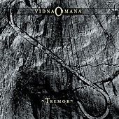 Play & Download Tremor by VidnaObmana | Napster