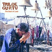 The Beat Of Love by Trilok Gurtu