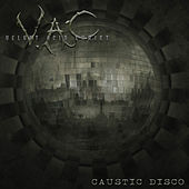 Caustic Disco by Various Artists