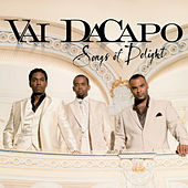 Play & Download Songs Of Delight by Vai DaCapo | Napster