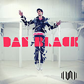Un by Dan Black