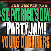 St. Patrick's Day Party Jam! by Young Dubliners