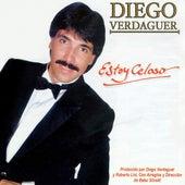 Estoy Celoso by Diego Verdaguer