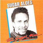 The Sugar Man by Sugar Aloes