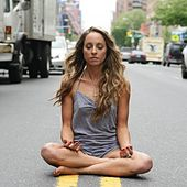 Add More ~ing Meditations by Gabrielle Bernstein