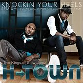 Play & Download Knockin Your Heels
