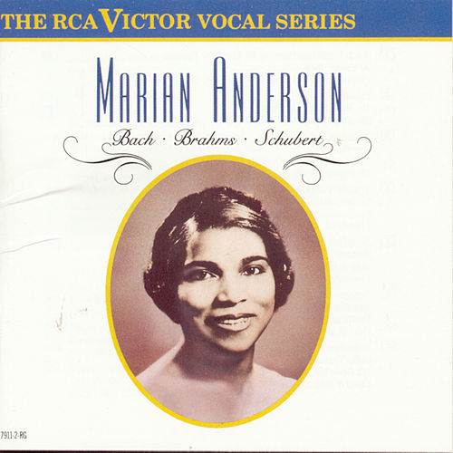 Play & Download RCA Victor Vocal Series by Various Artists | Napster