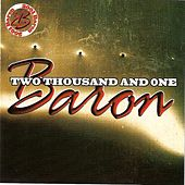 Play & Download Two Thousand and One by Baron | Napster