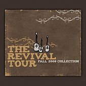 Play & Download The Revival Tour Collections 2009 by Various Artists | Napster