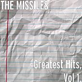Greatest Hits, Vol 1. by MISSILES
