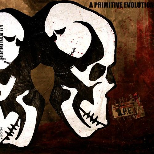 Play & Download A.P.E. by A Primitive Evolution | Napster
