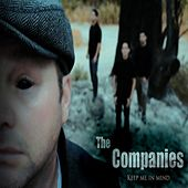 Play & Download Keep Me In Mind by The Companies | Napster