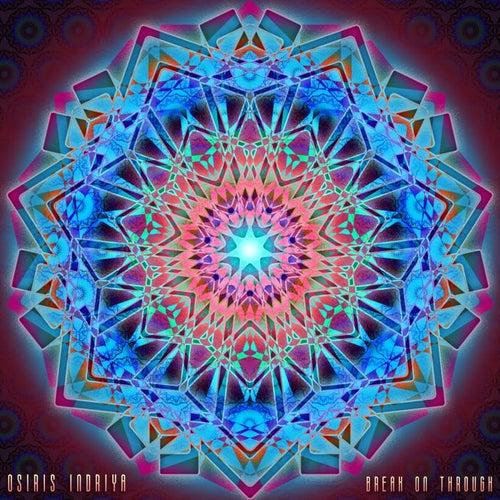 Break On Through EP by Osiris Indriya