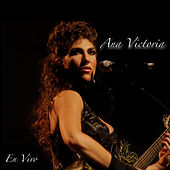 Play & Download En Vivo by Ana Victoria | Napster
