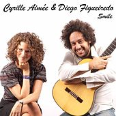 Play & Download Smile by Cyrille Aimée | Napster