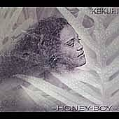 Play & Download Honey-Boy by Kekuhi Kanahele | Napster