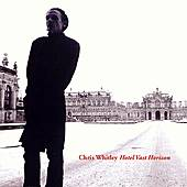 Hotel Vast Horizon by Chris Whitley