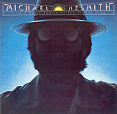 Play & Download From a Radio Engine to The Photon Wing by Michael Nesmith | Napster