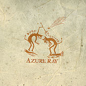 Play & Download Burn And Shiver by Azure Ray | Napster