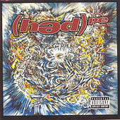Play & Download (Hed) Pe by (hed) pe | Napster