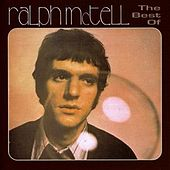 Play & Download The Best Of Ralph McTell by Ralph McTell | Napster