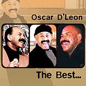 Play & Download The Best by Oscar D'Leon | Napster