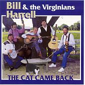 Play & Download The Cat Came Back by Bill Harrell | Napster