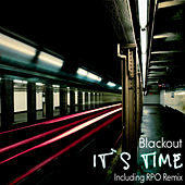 Play & Download It's Time by The Blackout | Napster