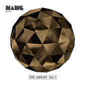Play & Download The Array vol 1 by Various Artists | Napster