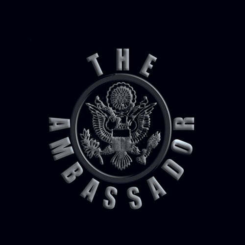 Play & Download The Ambassador Presents... by The Ambassador | Napster