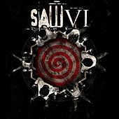 Play & Download Saw VI by Various Artists | Napster