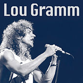 Play & Download Lou Gramm by Lou Gramm | Napster