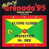 Play & Download The Best Of Grenada '95 by Various Artists | Napster