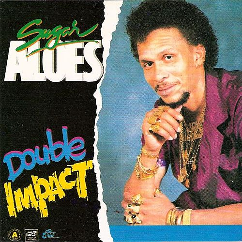 Play & Download Double Impact by Sugar Aloes | Napster