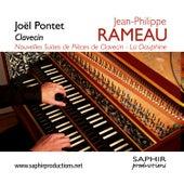 Play & Download Nouvelles Suites de Pièces de Clavecin - La Dauphine by Joël Pontet | Napster