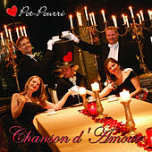 Play & Download Chanson D'Amour by Various Artists | Napster