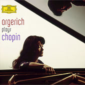 Play & Download Martha Argerich - Chopin by Martha Argerich | Napster