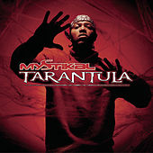 Play & Download Tarantula by Mystikal | Napster