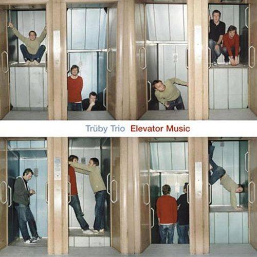 Play & Download Elevator Music by Truby Trio | Napster