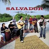 Con Poder by Salvador