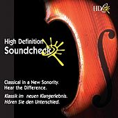 Play & Download Classical in a New Sonority (High Definition Soundcheck) by Various Artists | Napster